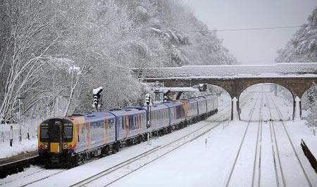 LA GRAN MENTIRA DEL CALENTAMIENTO GLOBAL Nieve_GB