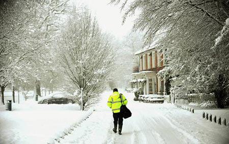 LA GRAN MENTIRA DEL CALENTAMIENTO GLOBAL Nieve_GB2